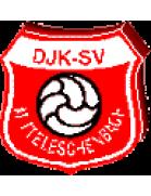 DJK-SV Mitteleschenbach