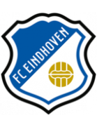 FC Eindhoven B