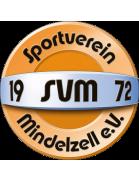 SV Mindelzell