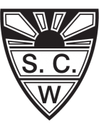 SCW Göttingen