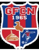FCN Gaitcha