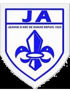 ASC Jeanne d'Arc Dakar