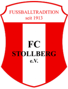 FC Stollberg
