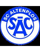 SC Altenplos