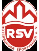 Rotenburger SV U19