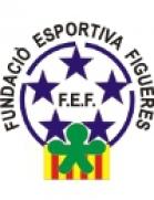 FE Figueres