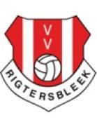 VV Rigtersbleek