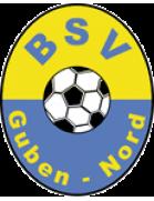 Breesener SV Guben Nord