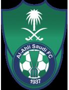 Al-Ahli Gedda