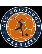 ASC Götzendorf Oranjezz