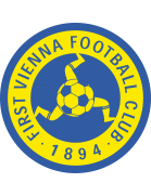 First Vienna FC Jugend