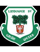 Lindower SV Grün-Weiß