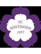 FC Nöttingen U19