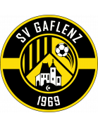 SV Gaflenz