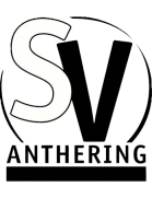 SV Anthering