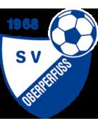 SV Oberperfuss