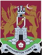 Northampton Town U18