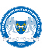 Peterborough United U18