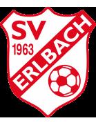 SV Erlbach