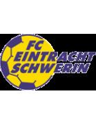 FC Eintracht Schwerin U17