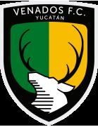 Venados FC Yucatán