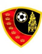 CF Atlético Ciudad