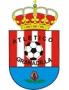 Atlético Granadilla