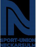Neckarsulmer Sport-Union