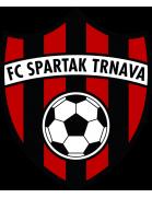 Spartak Trnava U19