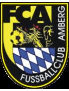 FC Amberg U19