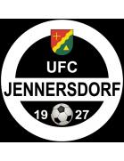 UFC Jennersdorf
