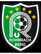 Union Rohrbach/Berg