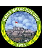 Karsspor