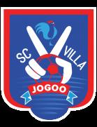 SC Villa Kampala