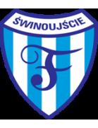 Flota Swinoujscie U19