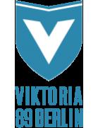 BFC Viktoria 89 II