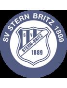SV Stern Britz