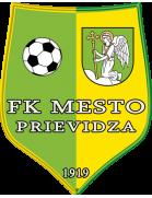 FK Mesto Prievidza
