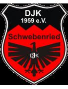 DJK Schwebenried
