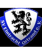 Eintracht Ortrand