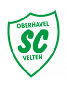SC Oberhavel Velten