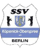 SSV Köpenick-Oberspree