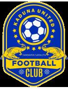 Kaduna United F.C.