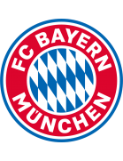 FC Bayern München Jugend