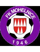 FK Mohelnice