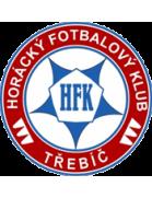 HFK Trebic
