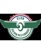 Club Silvio Pettirossi