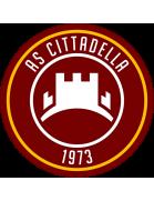 AS Cittadella U19