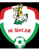 NK MU Sentjur