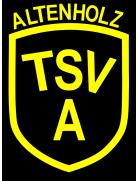 TSV Altenholz II